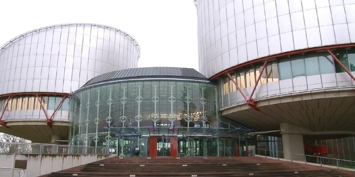 ЕСПЧ обнародовал решение по делу ООО «Мир развлечений» и другие против Украины с компенсацией в 512 914 евро